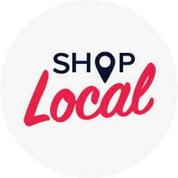 Shop Local at Image Communications