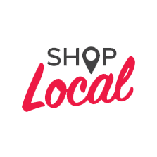 Veteran TV Deals | Shop Local with Image Communications} in Knoxville, TN